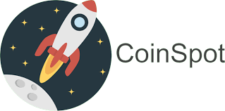 Coinspot, buy bitcoin